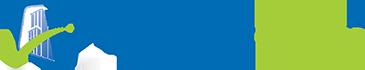 ApartmentPermits.com Logo